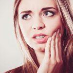 9 razões para a dor de dente